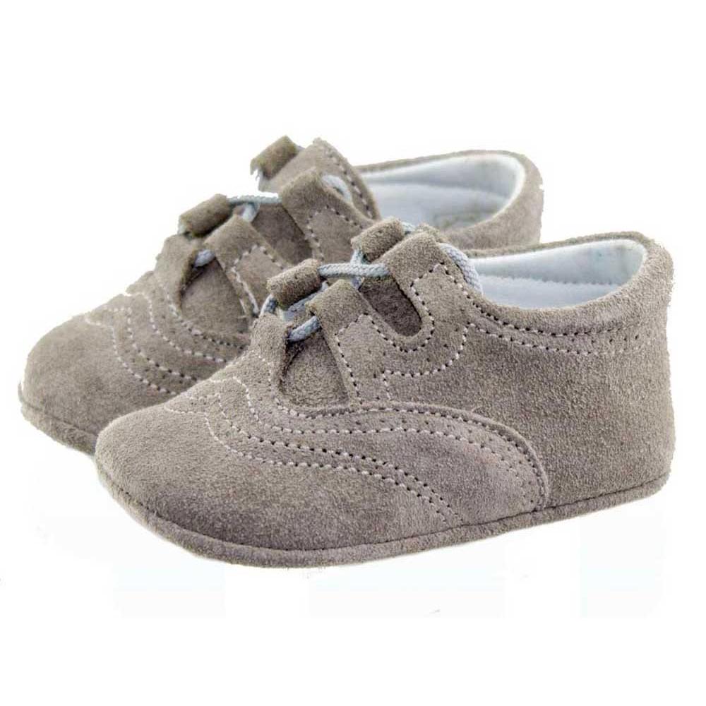 ¡Compra Calzado Bebé de la tienda oficial online de adidas México! La tienda adidas con la selección de productos más grande en México.