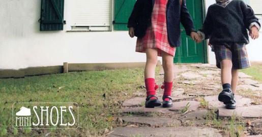6 frases sobre zapatos que seguramente no conocías