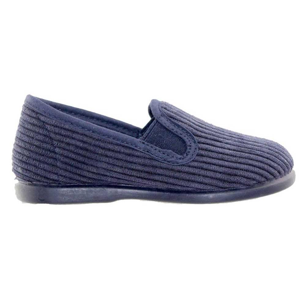 Zapatillas casa pana ni o ni a minishoes zapatillas for Casas zapatos ninos