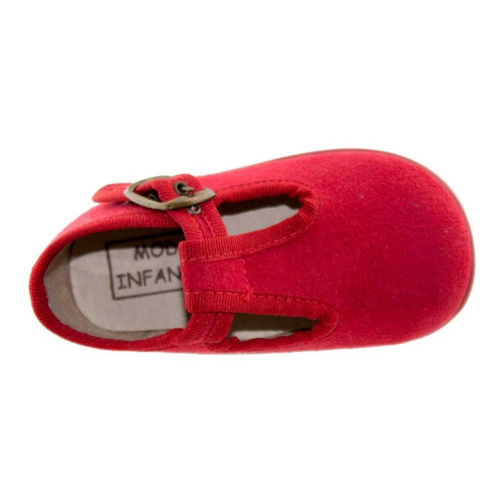 7a359f5d Zapatos pepitos niño | Calzado Infantil Barato | Minishoes