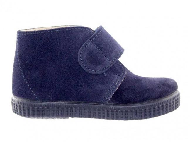 sapatos niños