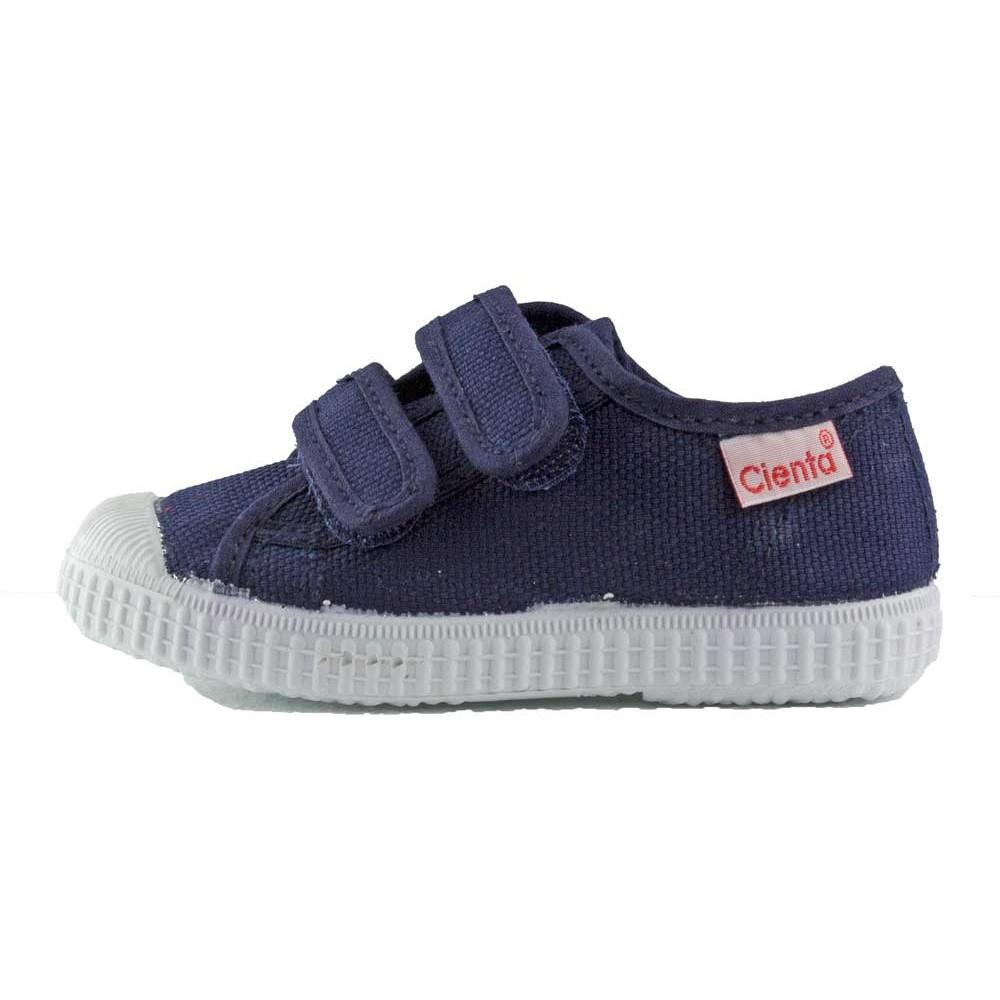 Lona VelcroCalzado Niños Minishoes Infantil Zapatillas rdoWCexB