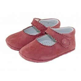 3061d7c1fe66b Zapatos para Bebes Online Niño Niña - MINISHOES