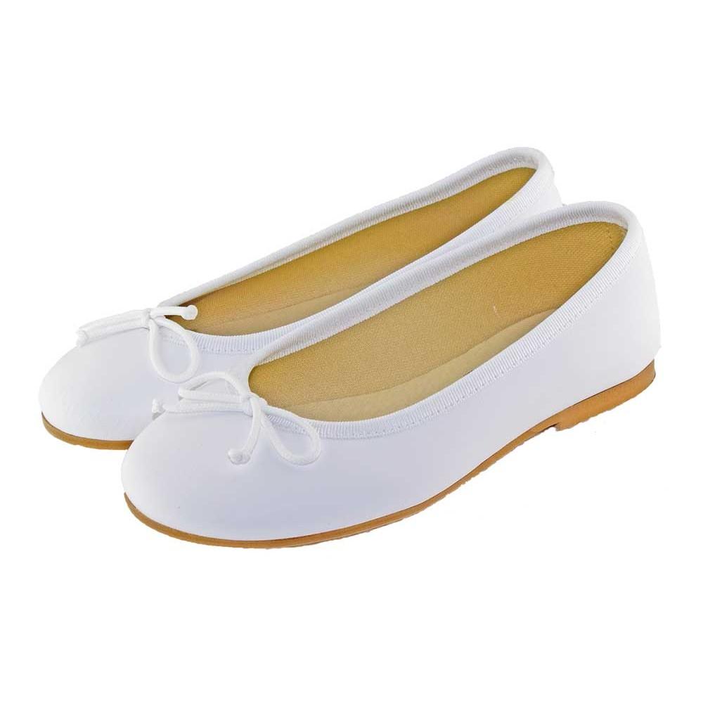 096394bb18d Zapatos niña | Comprar Zapatos Niña Online mas Baratos - MINISHOES