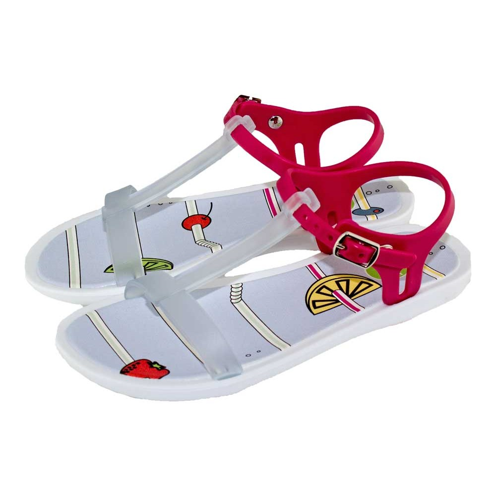 Sandalias Online Zapatos Baratos Dxbcoewr Minishoes Niña 7ymYvfI6gb