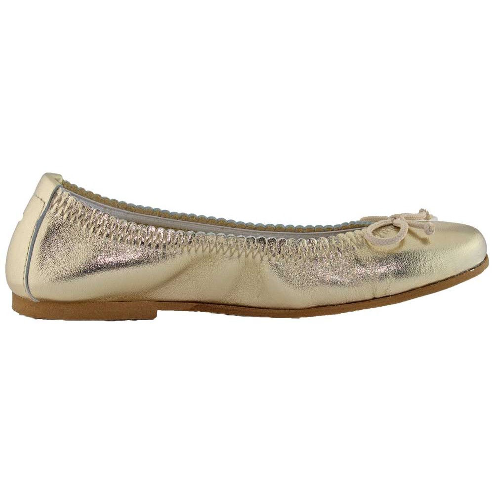 07f6b6e7067 Bailarinas niña | Zapatos Comunión Niña |Minishoes