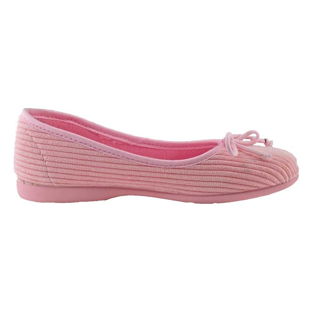 7c04ac1c zapatillas de casa niña | Zapatillas casa niña pana | Minishoes