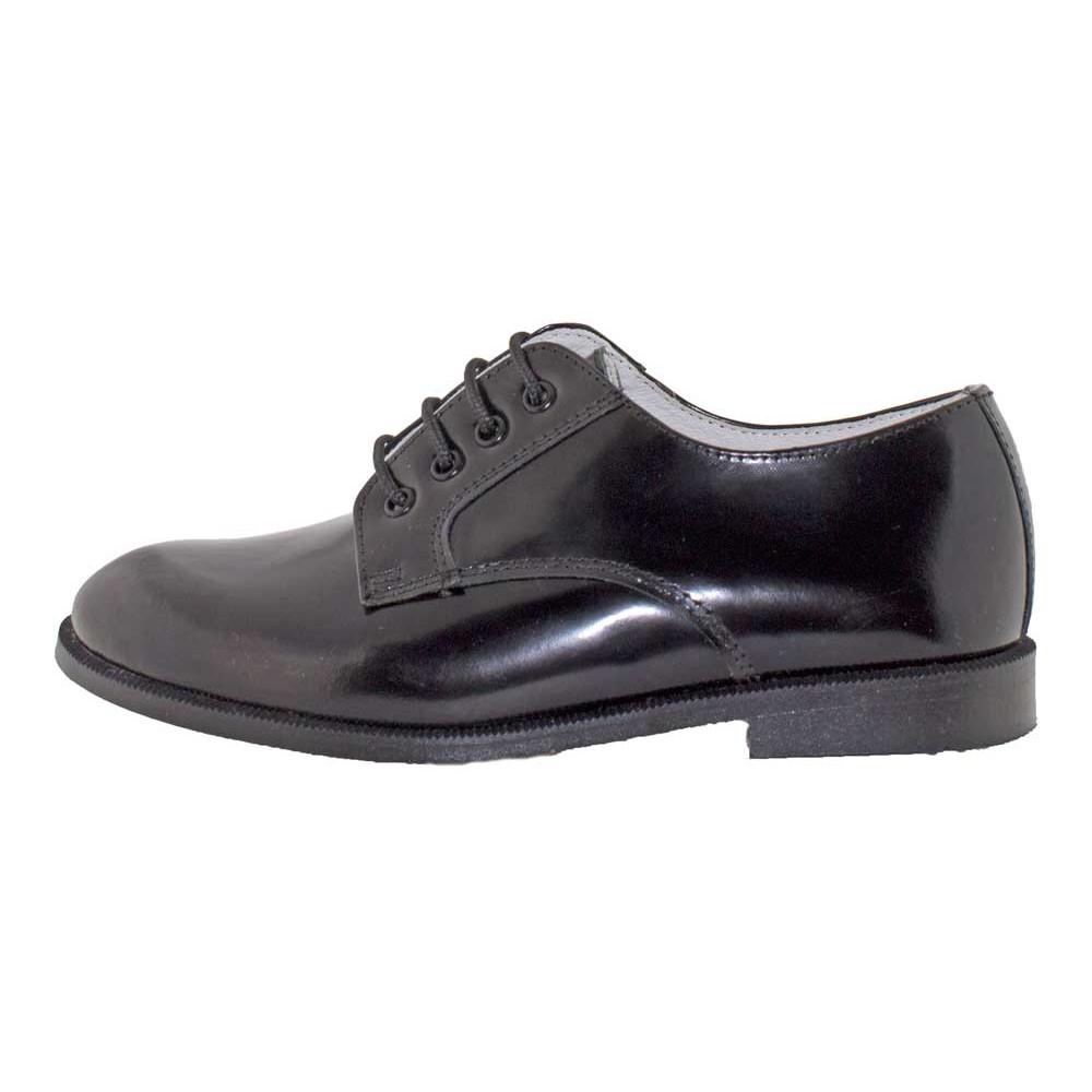 Niño Niña Antik Zapatos Blucher Minishoes Niño Y v7UE5wx