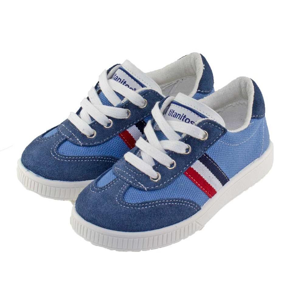 Zapatillas Urbana Niños | Zapatos de Calidad y Baratos Online ...