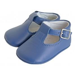 90b91462cc1 Zapatos para Bebes Online Niño Niña - MINISHOES