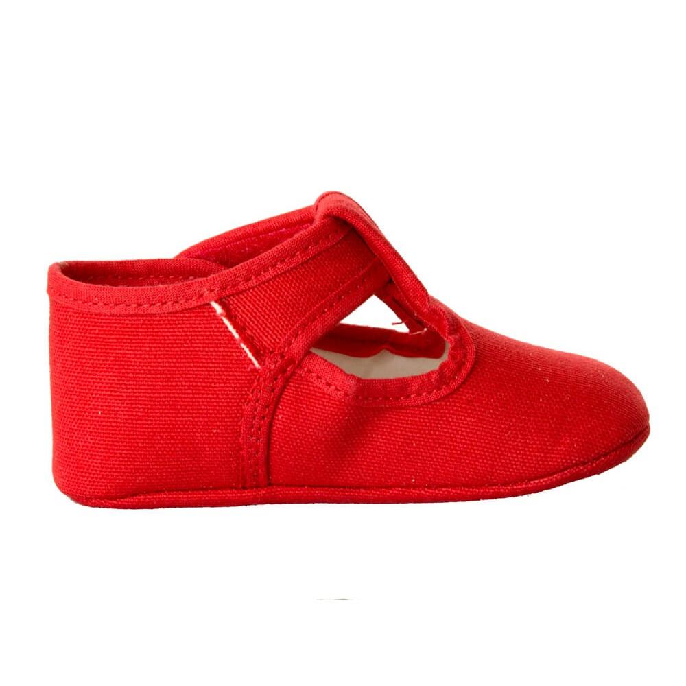 a9f943e5 Zapatos Pepitos Bebé Tela|zapatos Pepitos niño |Minishoes