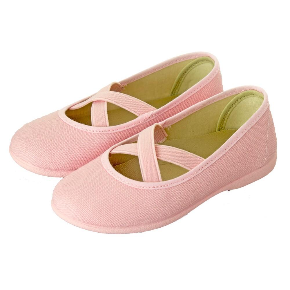 Zapatos niña   Comprar Zapatos Niña Online mas Baratos - MINISHOES