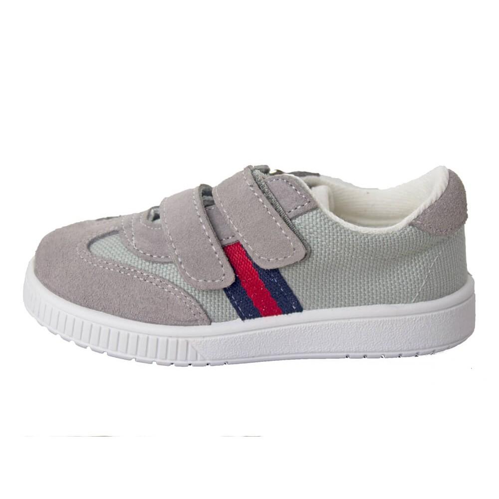 Zapatillas lona para niño niña | Zapatillas urbanas niño niña