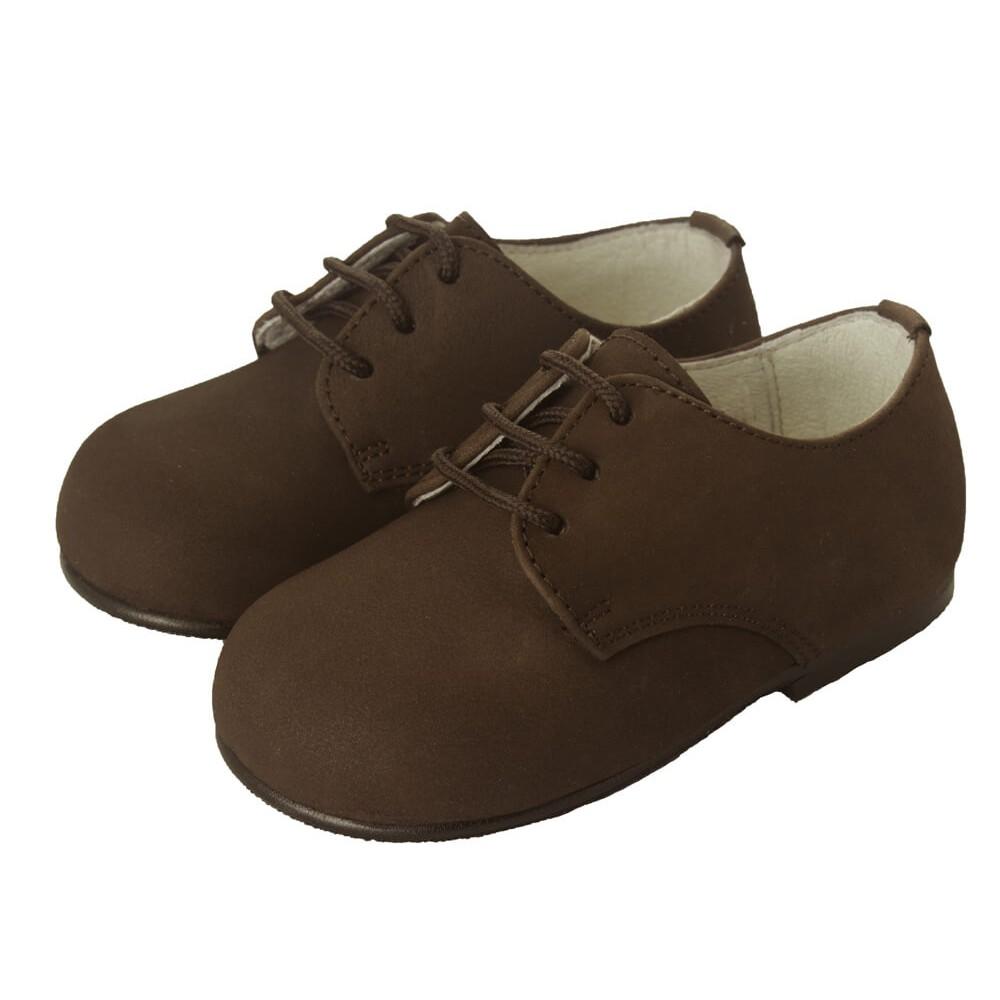ad04c8025c Zapatos Niño   Todo los modelos al mejor Precio - MINISHOES