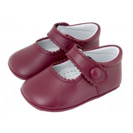 2b2883bc4 Zapatos para Bebes Online Niño Niña - MINISHOES