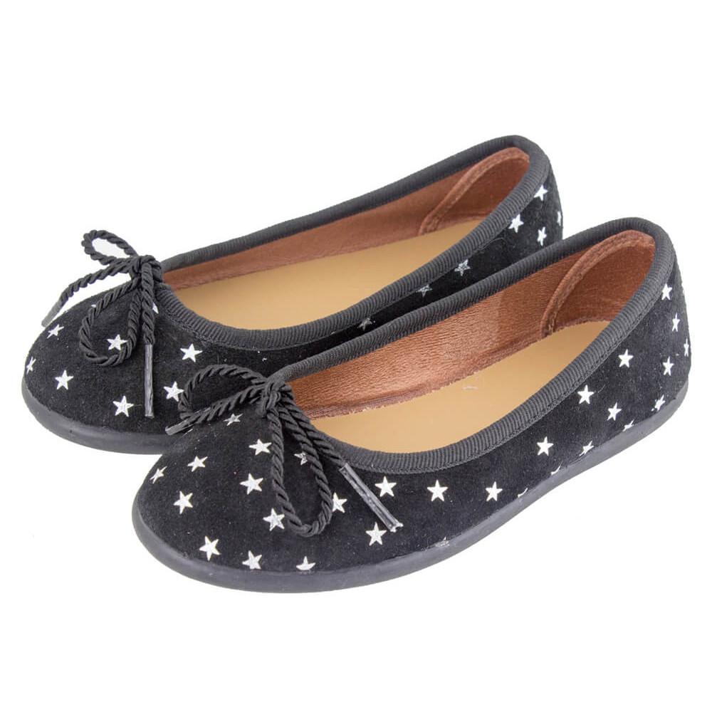 Bailarinas ni a bailarinas ni a baratas minishoes - Ideas para decorar zapatos de nina ...