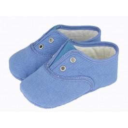 87fcbf1a0 Zapatos para Bebes Online Niño Niña - MINISHOES
