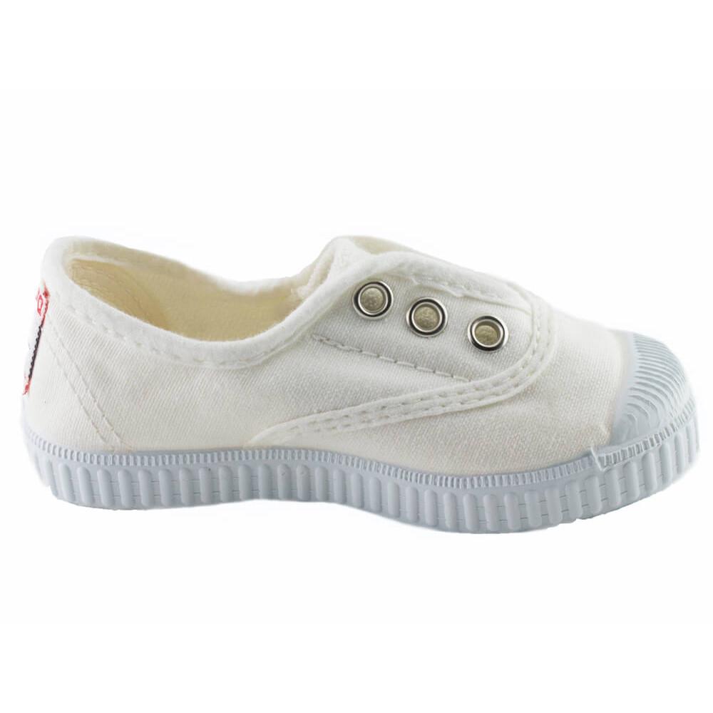 Zapatillas Bambas |Minishoes | Bambas niños baratas