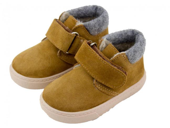 ce60abc1 Zapatos Niño | Todo los modelos al mejor Precio - MINISHOES