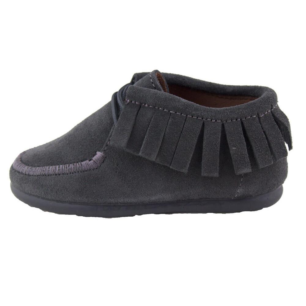 9a27206ca57 Botas safari niño niña | botas safari niño niña serraje | Minishoes