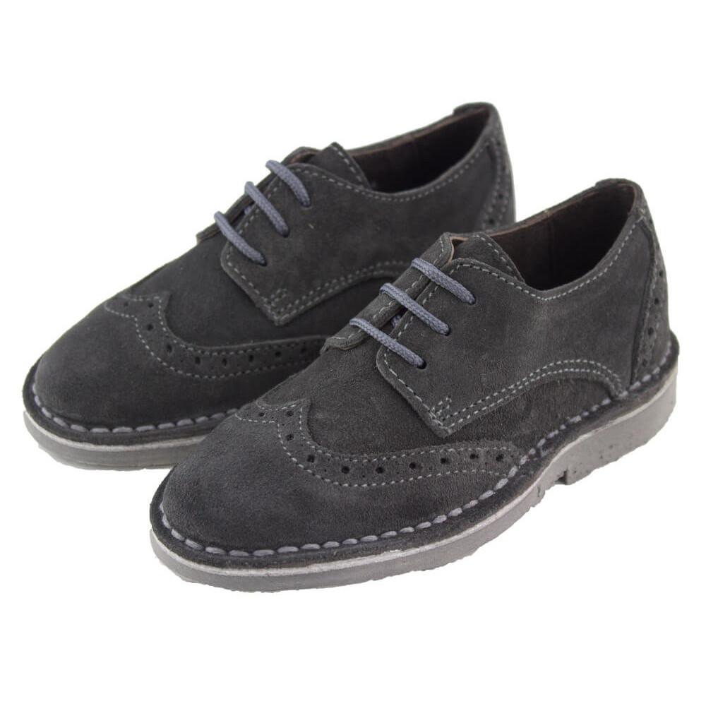 dcb4195fc1c Zapatos blucher niño online | Blucher niña niño | Zapatos blucher niño