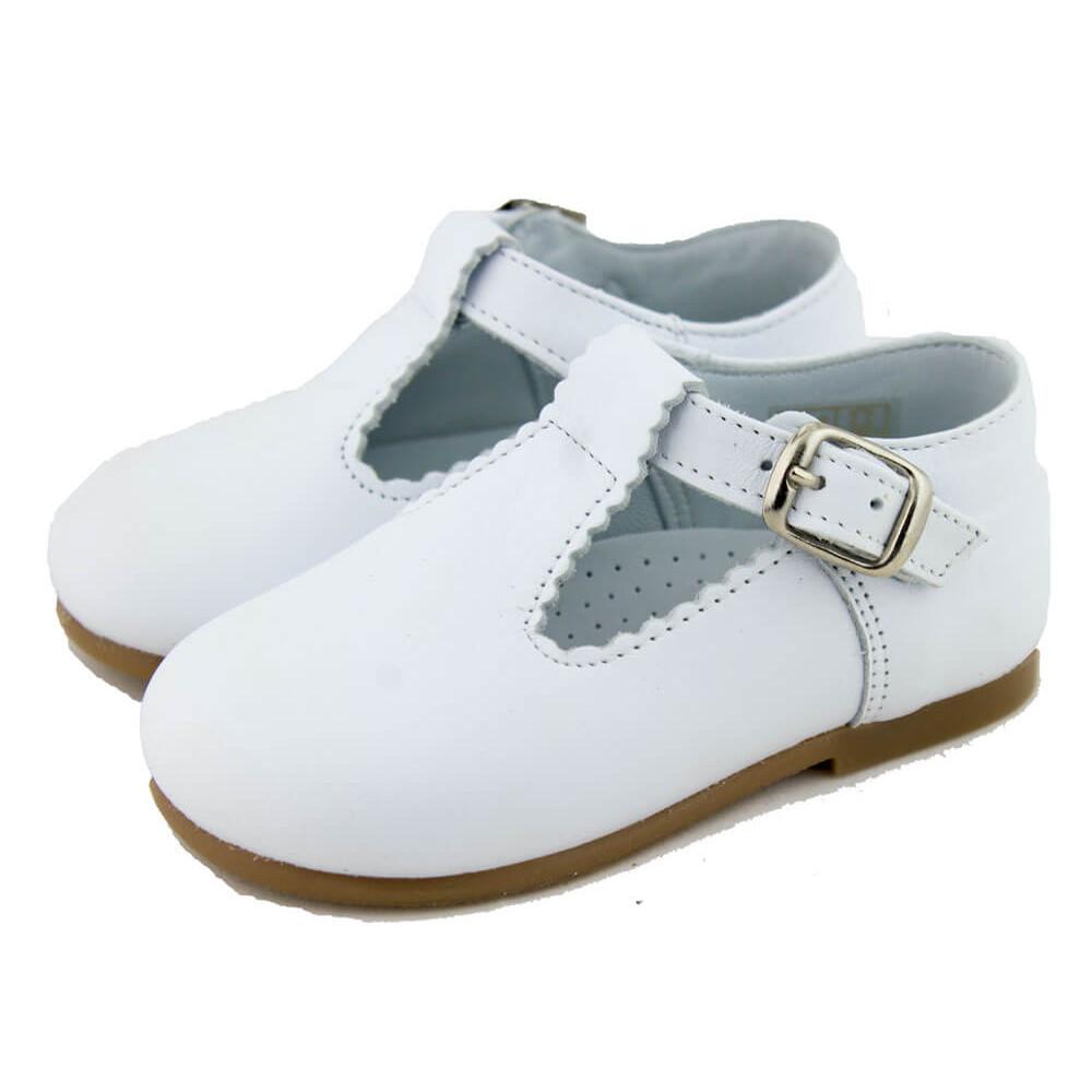 bd94f187 Zapatos Pepitos Niño Piel | Zapatos pepitos bebé |Minishoes