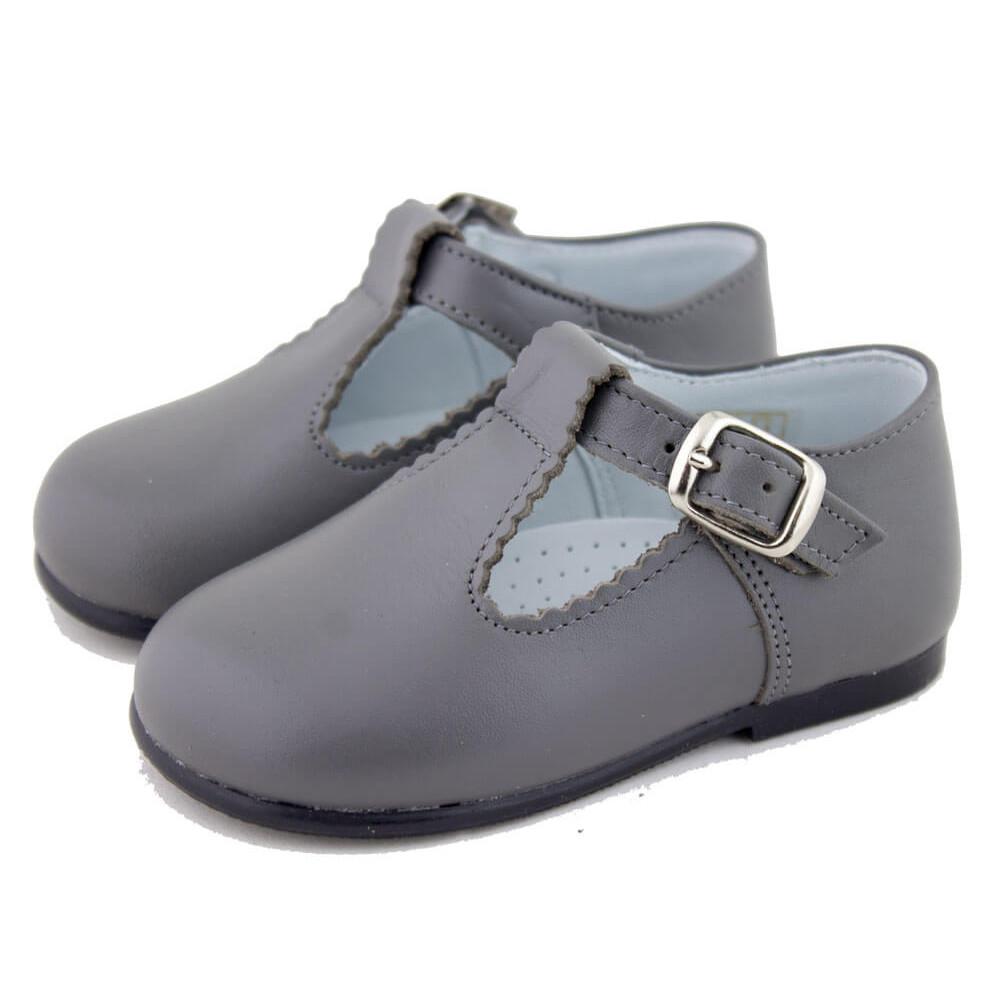 Ofensa Usual Transparentemente  zapatos pepitos niño baratos outlet store d2eff 398ce