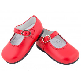 9032570ca55 Zapatería Infantil Online - MINISHOES