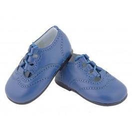 0862334e Zapatos Niño | Todo los modelos al mejor Precio - MINISHOES