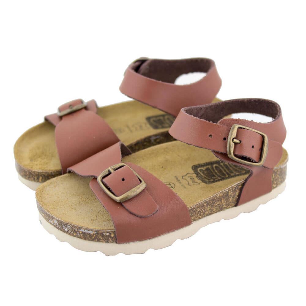 f058be961c5 Sandalias niños | Menorquinas niños baratas