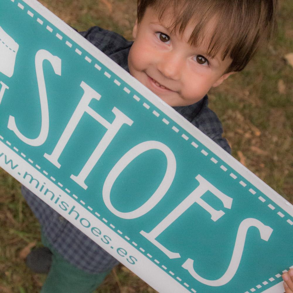 Chaussures enligne enfants pas cher