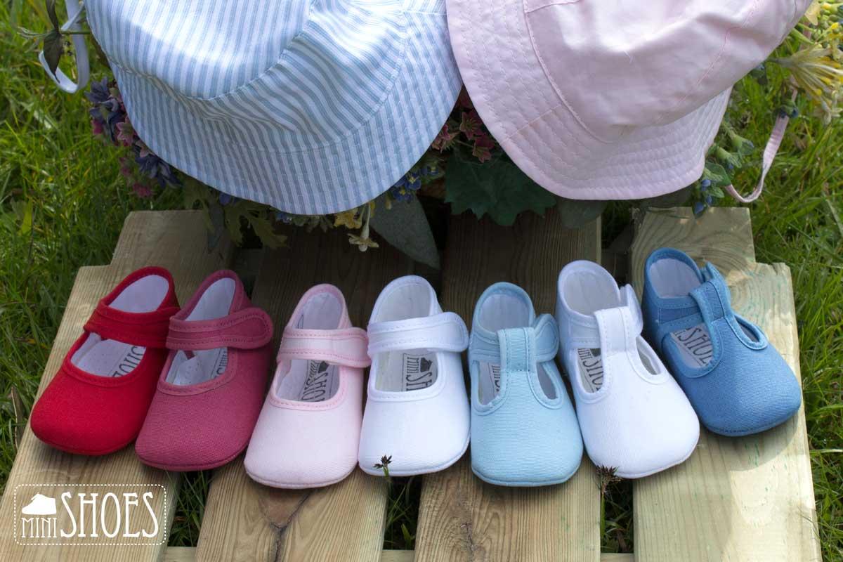 patron zapatillas de casa bebe por tallas,Pantuflas,zapatillas para ...
